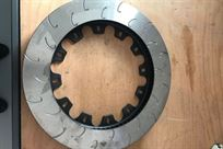 brake-disc-ap-racinf-and-brembo