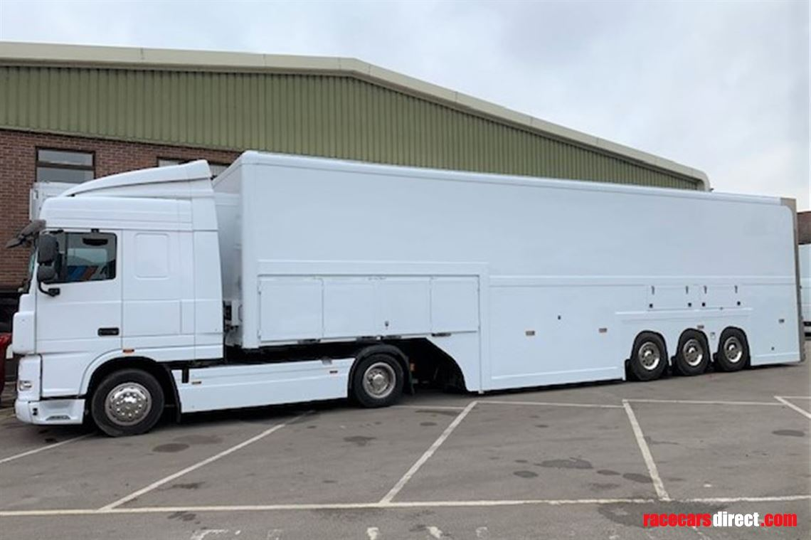 daf-xf-double-deck-race-trailer-with-1500kg-t