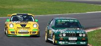 293003-hockenheim---for-all-touring-gt-cars