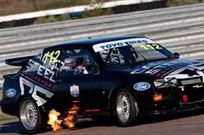 ford-sierra-cosworth-rs