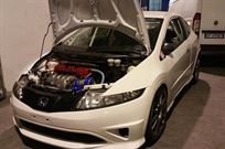 honda-civic-fn2-full-graracing-start-f2000-k1