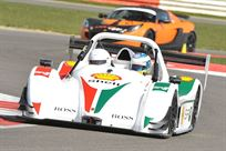 low-mileage-radical-sr3-rs-with-spares---neve