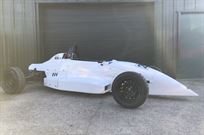 ray-gr07-ff1600-rolling-chassis