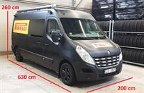 racing-team-van-with-office-for-sale