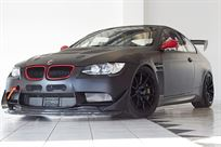 bmw-e92-m3-extremely-high-spec-fresh-build-50