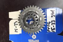 brand-new-hewland-ft200-ratio