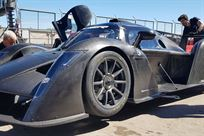 ligier-jsp4s-available-for-new-ligier-europea