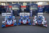 united-autosports-to-sell-ligier-jsp3-fleet