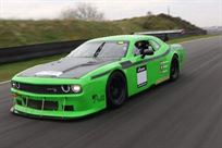 challenger-v8-gt-like-new