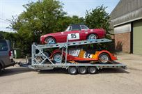 fountain-triaxle-2-car-trailer-for-sale