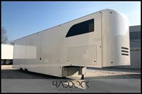 asta-car-trailer-01-2019-by-paddock-distribut