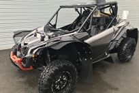 can-am-maverick-x3-x-rs-turbo-r-2018