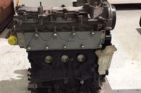 Racecarsdirect com - Formula Renault Engine Parts - F4R, FR2000