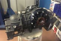 hewlandcolotti-gearbox-for-sale