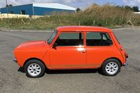 1275-gt-mini-clubman-blaze-orange
