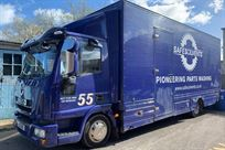75-tonne-iveco-euro-cargo-truck-fitted-with-e