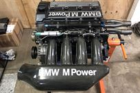 bmw-s147-supertouring-engine