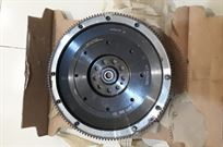 flywheel-997-gt3-cup-200720082012