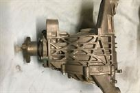 genuine-new-ginetta-g50-34-differential
