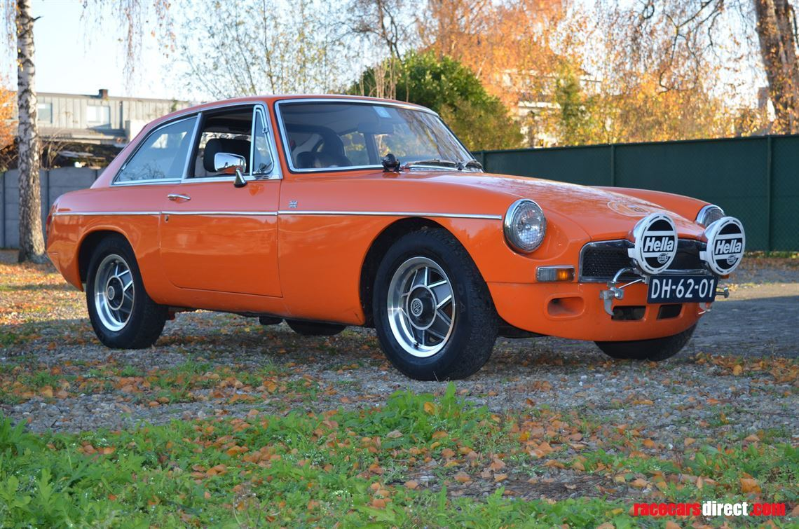 mgb-gt-rally-car