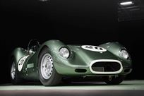 1955-lister-knobbly-continuation
