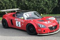 vauxhall-vx220-turbo-british-gt-colin-blower