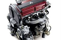 mitsubishi-lancer-evolution-ix-engine