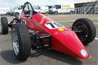 sheane-formula-vee-750mc-class-b-winner