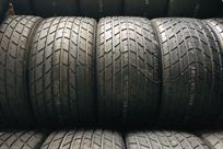 rain-and-slick-tyres-hankook-ventus-z207-f200