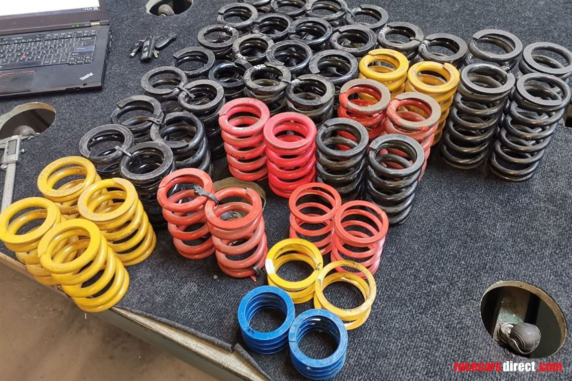 various-springs-separate-or-as-whole-lot