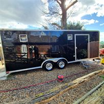 american-race-car-trailer-by-vintage-trailes