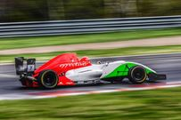 formula-renault-20-tatuus-for-rent