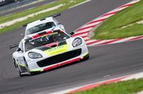 ginetta-g50-gt4-for-sale