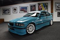 1997-bmw-328ti-compact-track-car