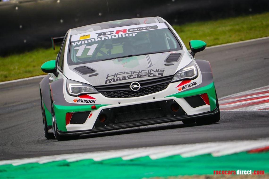 https://racecarsdirect.com/content/UserImages/101595/555038.jpg?v=2