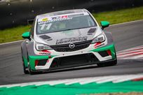 opel-astra-tcr-edition-40
