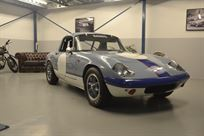 full-race-lotus-elan-s3-coupe