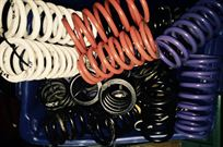 12-pair-assorted-225dia-springs--80-the-lot