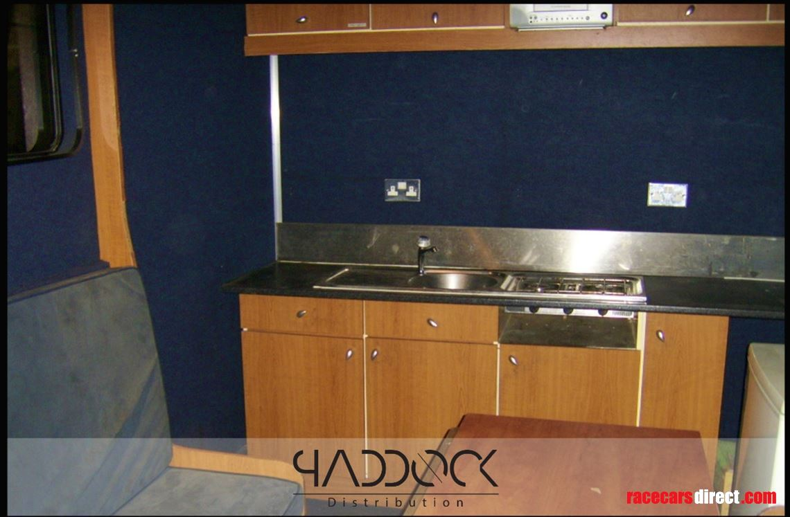 used-trailer-york-by-paddock-distribution