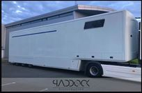 used-trailer-somerel-by-paddock-distribution