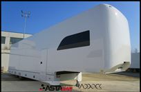 used-trailer-asta-car-2015-by-paddock-distrib