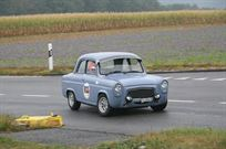 59-ford-anglia-100e-turbo