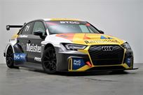audi-rs3-lms-tcr