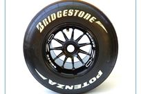 f1---formula-one-wheel---oz-rim-bridgestone-t