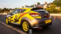 renault-megane-rs-250-tuned-by-rs-tuning