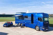 scania-v8-stx-luxury-motorhome