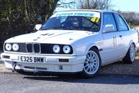 bmw-e30-325i-race-car