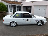 bmw-e30-325i-race-track-car
