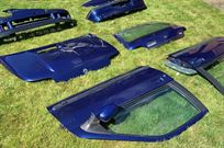 clio-williams-3-body-panels