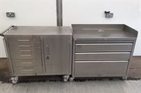 stainless-steel-tool-box-trolleys